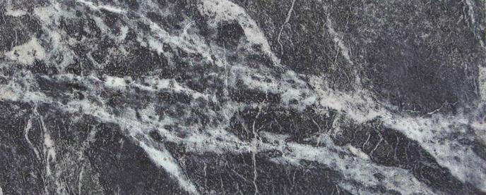 新月亮谷大理石